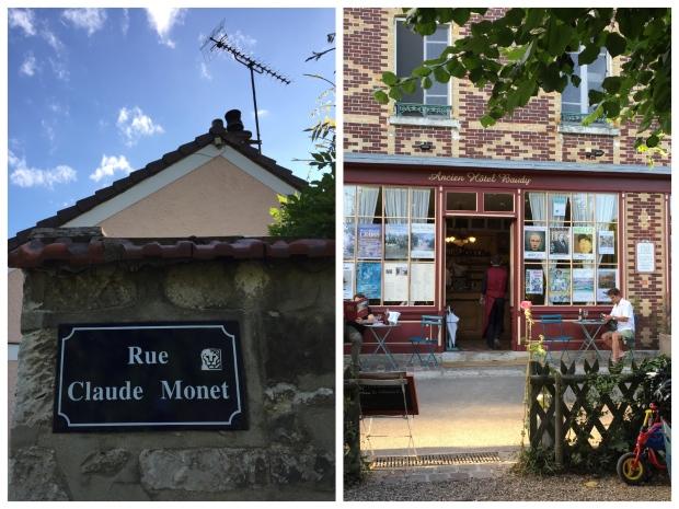 Collage_Fotor Restaurant Baudy